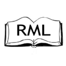 http://reading-mylove.blogspot.com/2016/06/egzemplarz-recenzencki-marta-alicja.html