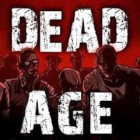 Dead Age MOD APK