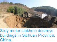 http://sciencythoughts.blogspot.co.uk/2013/12/sixty-meter-sinkhole-destroys-buildings.html