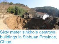 http://sciencythoughts.blogspot.co.uk/2013/12/sixty-meter-sinkhole-destroys-buildings.html