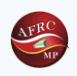 AFRCMP Madhya Pradesh Recruitment 2019-19 Apply www.afrcmp.org