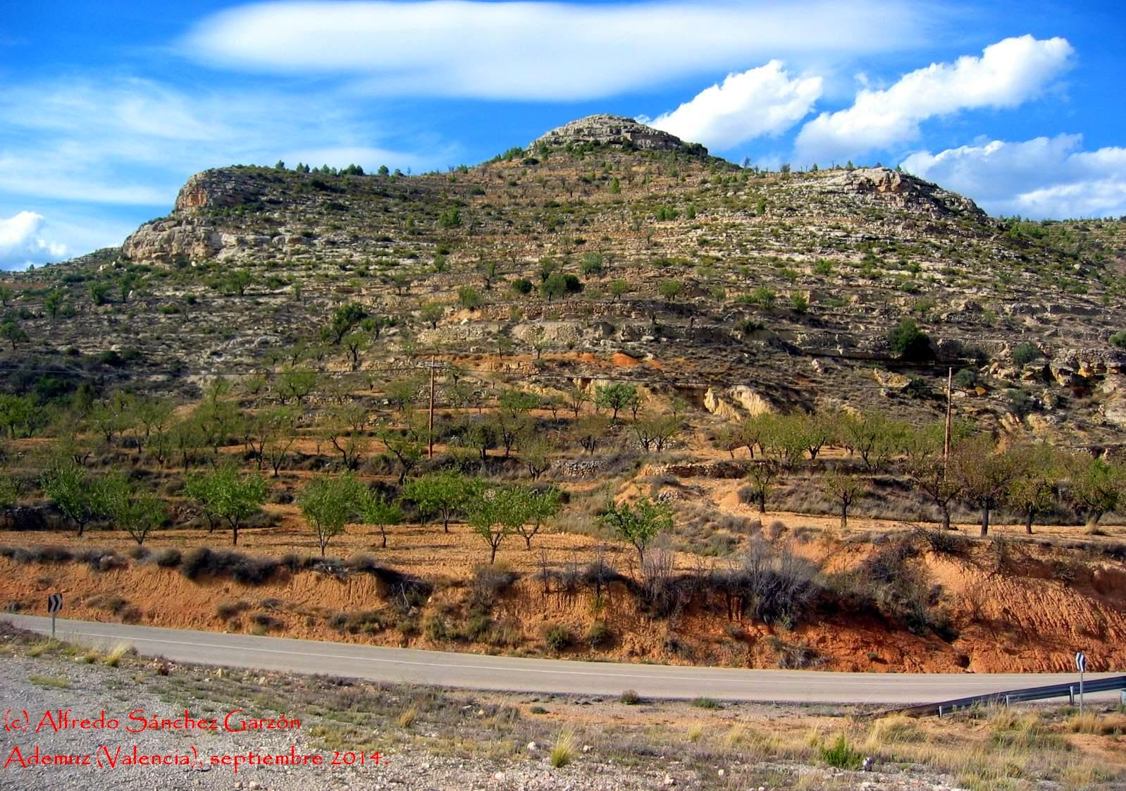 carretera-vallanca-cv-478-mirador-hoz-ademuz