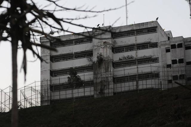Denuncian situación irregular en Ramo Verde por despliegue de la GNB