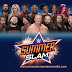 How to Watch WWE SummerSlam 2017 Live Stream Free Online