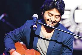 Top 10 Highest Paid Singer 2016 Arijit SIngh