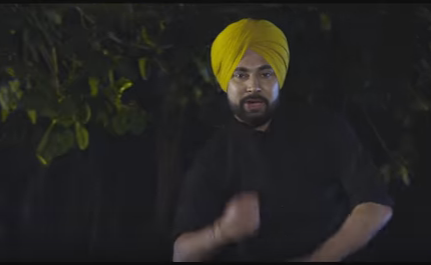 Taur Jatt Di - Gurpal Gill Full Lyrics HD Video