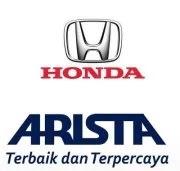Bursa Kerja Lampung Terbaru di HONDA ARISTA RAJABASA Oktober 2016