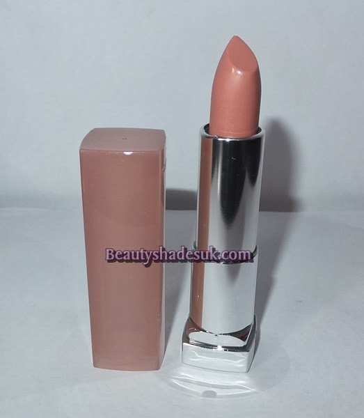 Maybelline Colorsensational Tantalizing Taupe