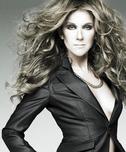 Celine Dion - Incredible