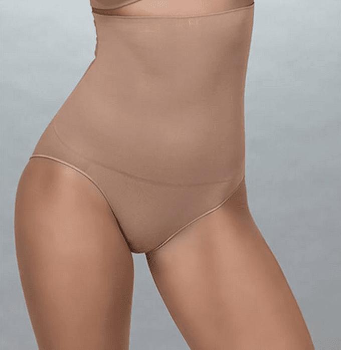 calcinha-cinturita-demillus