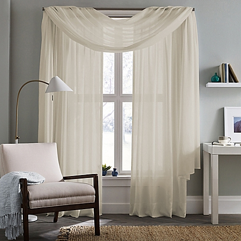 33 Modern curtain designs - Latest trends in window coverings - modern living room curtains