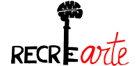 http://arteenelrecreo.blogspot.com.es/2017/03/primeras-pruebas-de-emision-en-directo.html