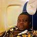 Nyuma ya Pazia kifo cha Mume wa Zari