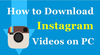 Download only audio from a youtube video frostybytes download instagram videos onto your pc computer mac ccuart Gallery