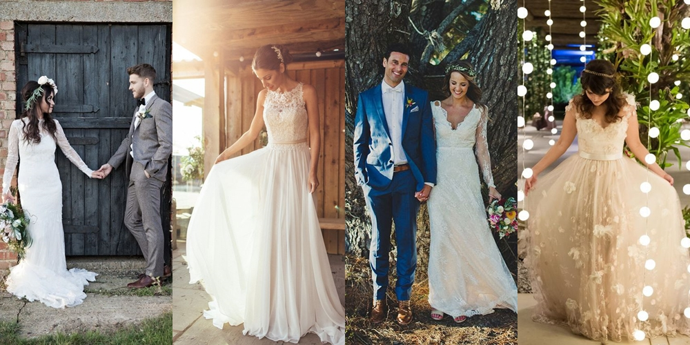 noiva, vestido de noiva, noivinha, flor na lapela, casamento, wedding, wedding day,