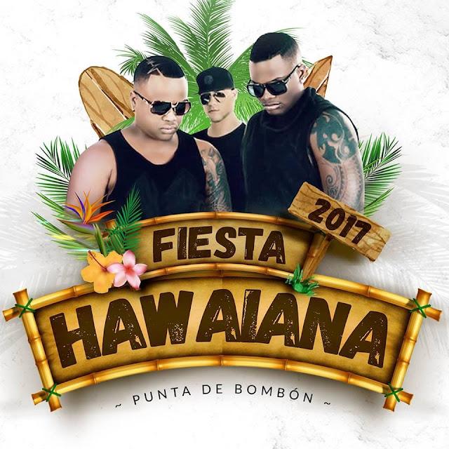 Fiesta Hawaiana 2017
