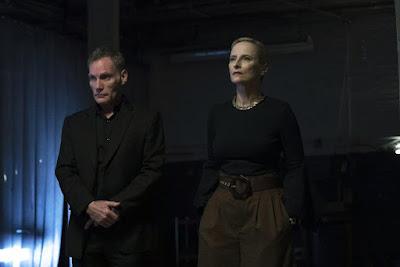 Blacklist Season 7 Image 25
