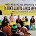 Serap Aspirasi Masyarakat Tomsel, Wenur Gelar Reses di Pangolombian