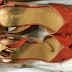 Looking Chic for Less | Nine West Women's Braveit Leather Wedge Sandals