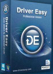 Driver Easy Pro v5.0.5083 Full version