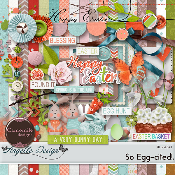 https://www.godigitalscrapbooking.com/shop/index.php?main_page=product_info&cPath=29_433&products_id=27408