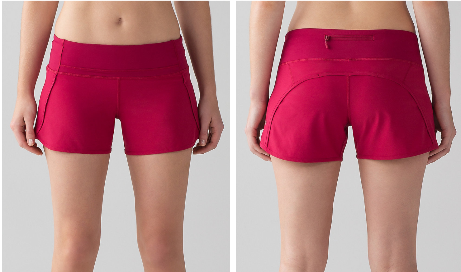 https://shop.lululemon.com/p/women-shorts/Run-Times-Short-4-Way/_/prod4030290?rcnt=26&N=1z13ziiZ7vf&cnt=75&color=LW7A03S_028926