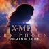 Sutradara X-Men: Dark Phoenix Konfirmasi Kematian Karakter Mystique