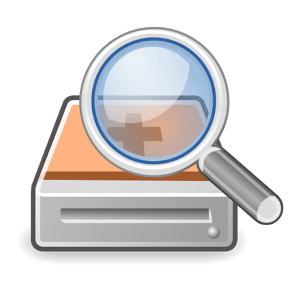 Download DiskDigger Pro file recovery | Last Version 1 0-pro