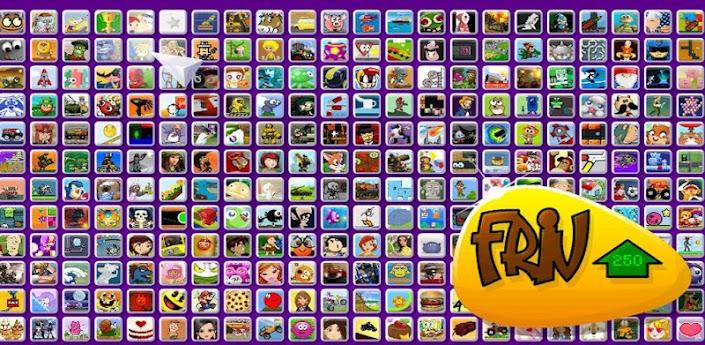 Juegos Friv Gratis Para Jugar Sin Descargar Bilgisayar Temizleme