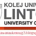 Jawatan Kosong Kolej Universiti Linton Sdn Bhd tarikh Tutup 04 Mac 2018