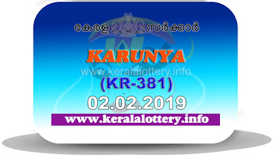 "keralalottery.info, ""kerala lottery result 02 02 2019 karunya kr 381"", 2nd February 2019 result karunya kr.381 today, kerala lottery result 02.02.2019, kerala lottery result 2-2-2019, karunya lottery kr 381 results 2-2-2019, karunya lottery kr 381, live karunya lottery kr-381, karunya lottery, kerala lottery today result karunya, karunya lottery (kr-381) 2/2/2019, kr381, 2.2.2019, kr 381, 2.2.2019, karunya lottery kr381, karunya lottery 02.02.2019, kerala lottery 2.2.2019, kerala lottery result 2-2-2019, kerala lottery results 2-2-2019, kerala lottery result karunya, karunya lottery result today, karunya lottery kr381, 2-2-2019-kr-381-karunya-lottery-result-today-kerala-lottery-results, keralagovernment, result, gov.in, picture, image, images, pics, pictures kerala lottery, kl result, yesterday lottery results, lotteries results, keralalotteries, kerala lottery, keralalotteryresult, kerala lottery result, kerala lottery result live, kerala lottery today, kerala lottery result today, kerala lottery results today, today kerala lottery result, karunya lottery results, kerala lottery result today karunya, karunya lottery result, kerala lottery result karunya today, kerala lottery karunya today result, karunya kerala lottery result, today karunya lottery result, karunya lottery today result, karunya lottery results today, today kerala lottery result karunya, kerala lottery results today karunya, karunya lottery today, today lottery result karunya, karunya lottery result today, kerala lottery result live, kerala lottery bumper result, kerala lottery result yesterday, kerala lottery result today, kerala online lottery results, kerala lottery draw, kerala lottery results, kerala state lottery today, kerala lottare, kerala lottery result, lottery today, kerala lottery today draw result"