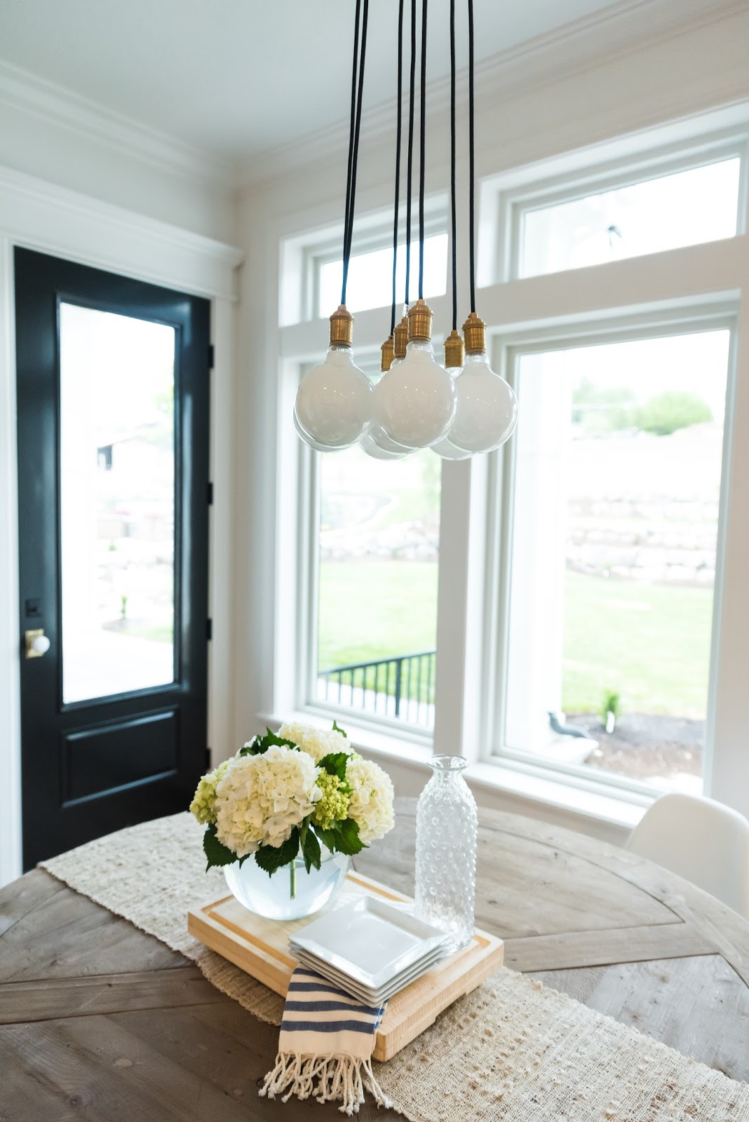 Heather Luczak Photography, Utah Interior Photographer