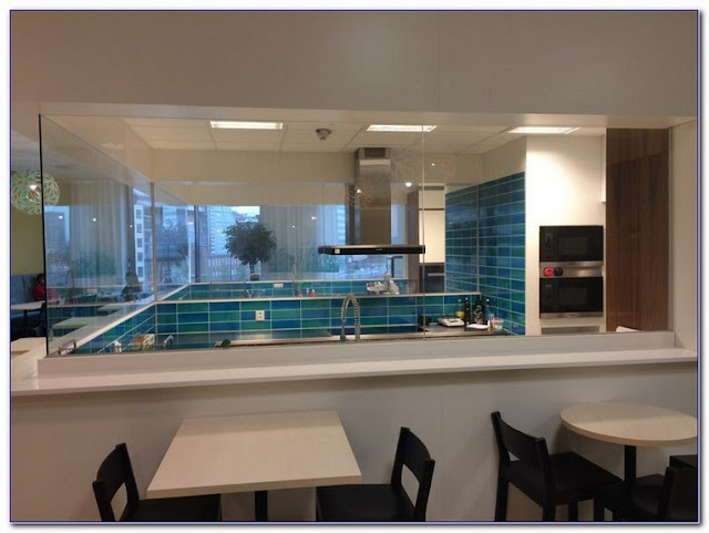 Switchable GLASS WINDOWS Cost near me