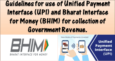 guidelines-for-use-upi-bhim-for-central-govt-offices