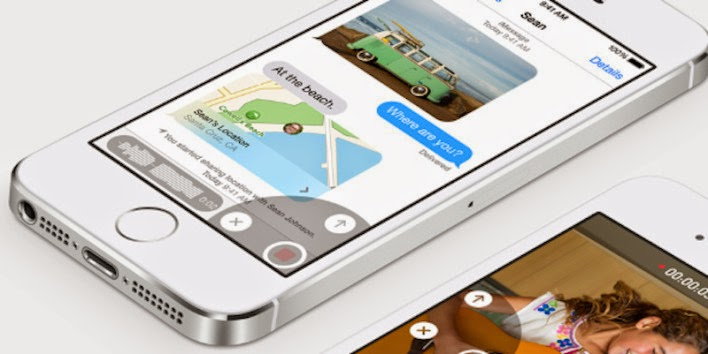 http://www.geekyharsha.in/2014/09/ios-8-release-date-revealed.html