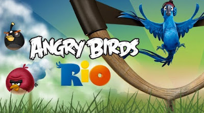 Angry_Birds_Rio_ تحميل_لعبة_على_الاندرويد_و_الايفون