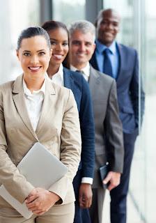 common employer hiring mistakes diversity
