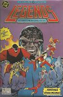 http://www.todocoleccion.net/comics-zinco/legends-ediciones-zinco-completa-6-n~x73404335