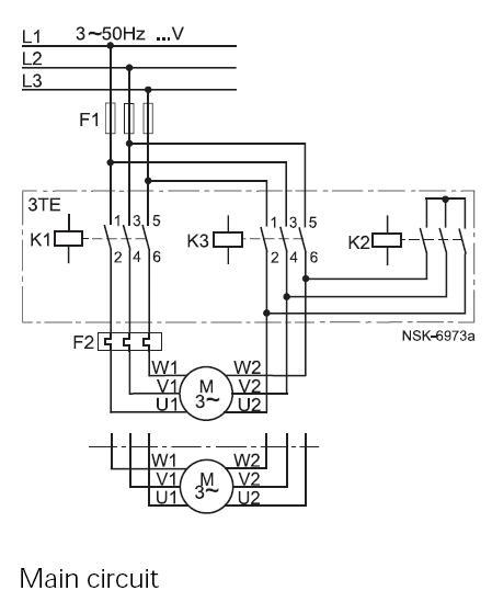 Arvind: plc wiring blog