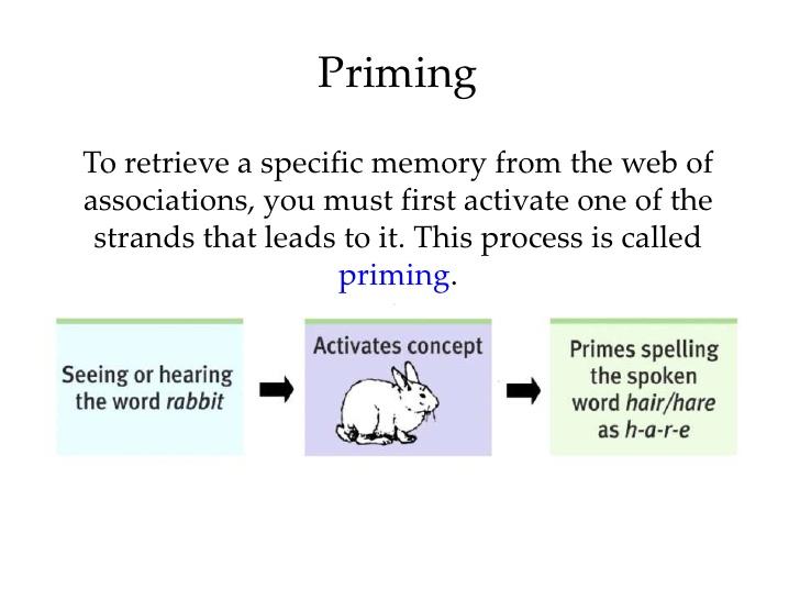 Priming.jpg