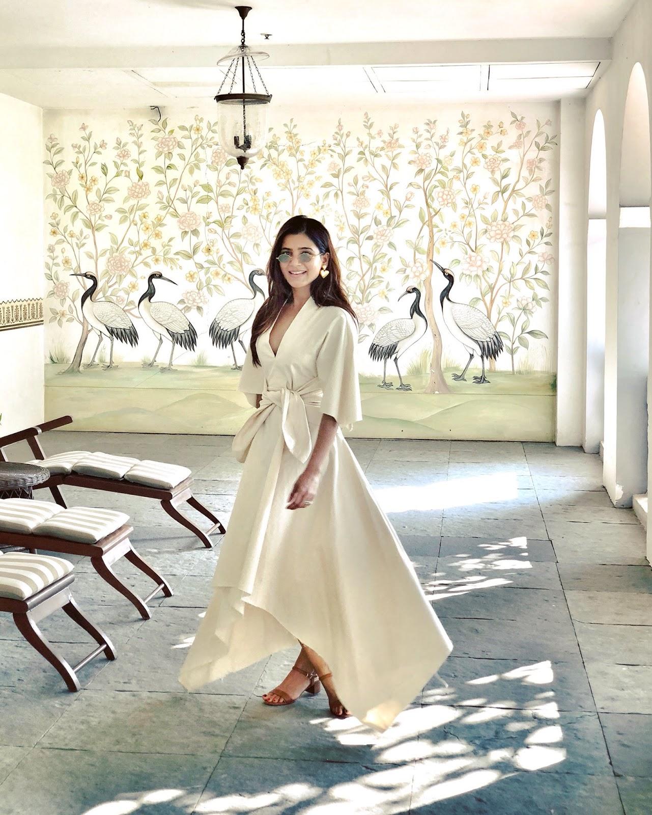 Actress SamanthaAkkineni Latest HD Images
