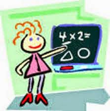 images%2B%25284%2529 - اختبار السداسي الاول للرياضيات سنة رابعة