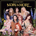 TWICE - MORE & MORE [iTunes Plus AAC M4A]