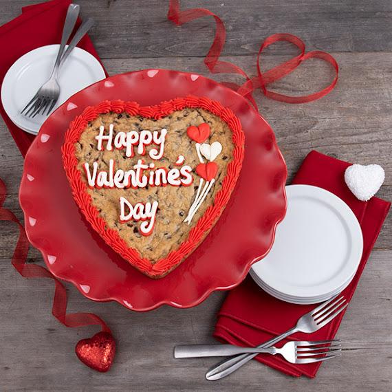 Happy Valentines Day download besplatne ljubavne slike ecards čestitke Valentinovo dan zaljubljenih