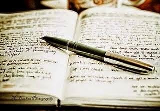 LSAT Diaries