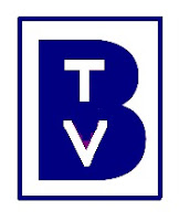 btv-tv-balti-logo-2007.jpg