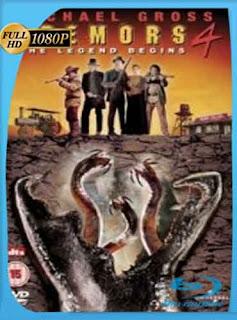 Terror Bajo la Tierra 4 HD [1080p] Latino [GoogleDrive] DizonHD