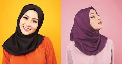 Bisnis Anak Muda Berjualan Hijab, Berikut 9 Kunci  Agar Cepat Laris