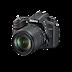 Nikon D7100 Lens Kit 18-105 VR