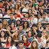 Las mujeres de EE.UU. deben dos tercios de los préstamos universitarios de todo el país